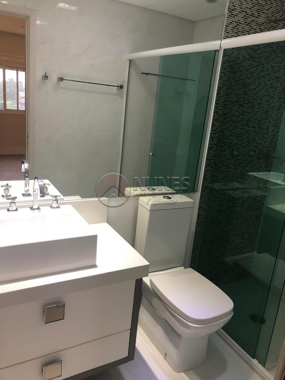 Comprar Apartamento / Padrão em Barueri apenas R$ 520.000,00 - Foto 17