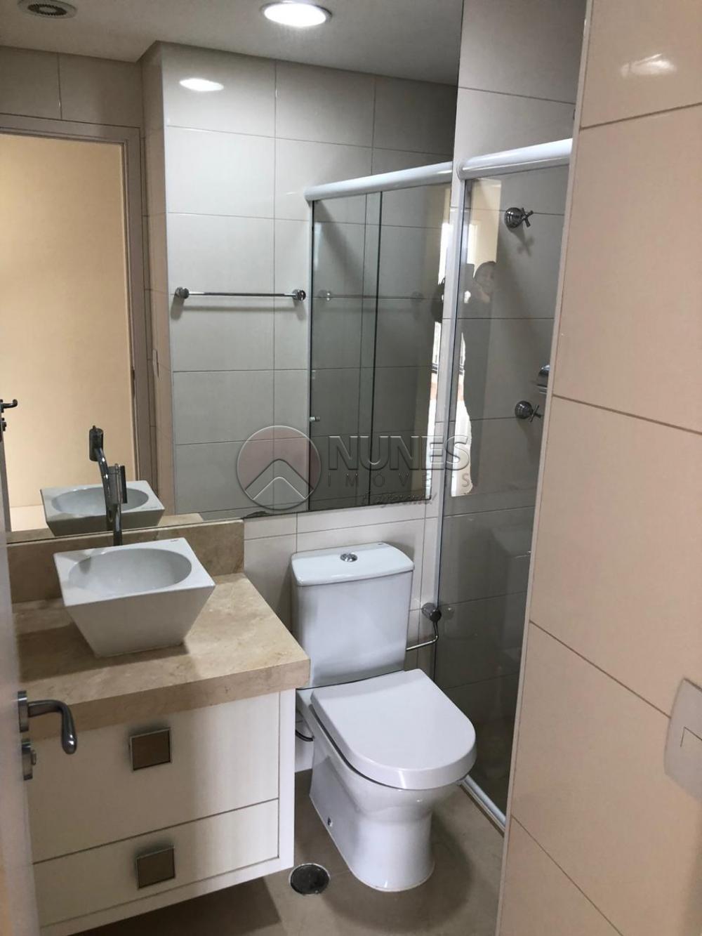Comprar Apartamento / Padrão em Barueri apenas R$ 520.000,00 - Foto 18