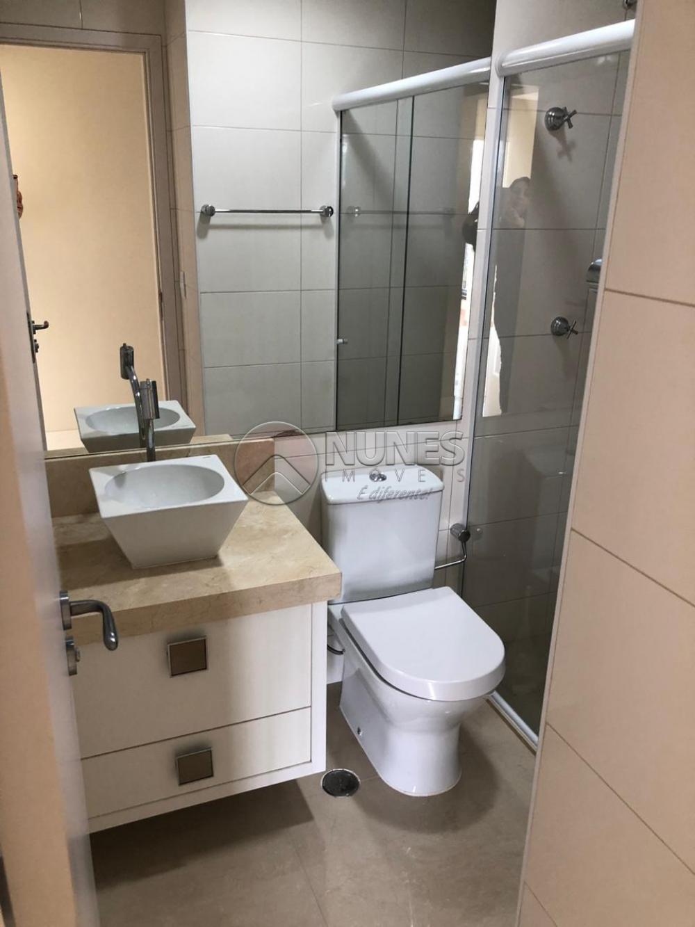Comprar Apartamento / Padrão em Barueri apenas R$ 520.000,00 - Foto 19