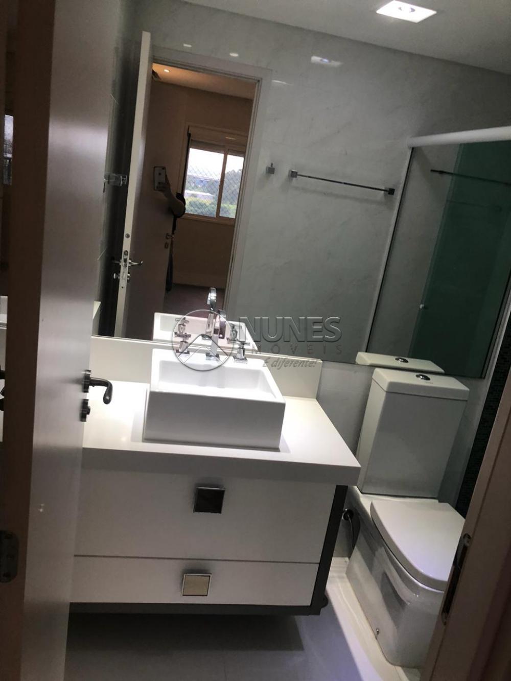 Comprar Apartamento / Padrão em Barueri apenas R$ 520.000,00 - Foto 20