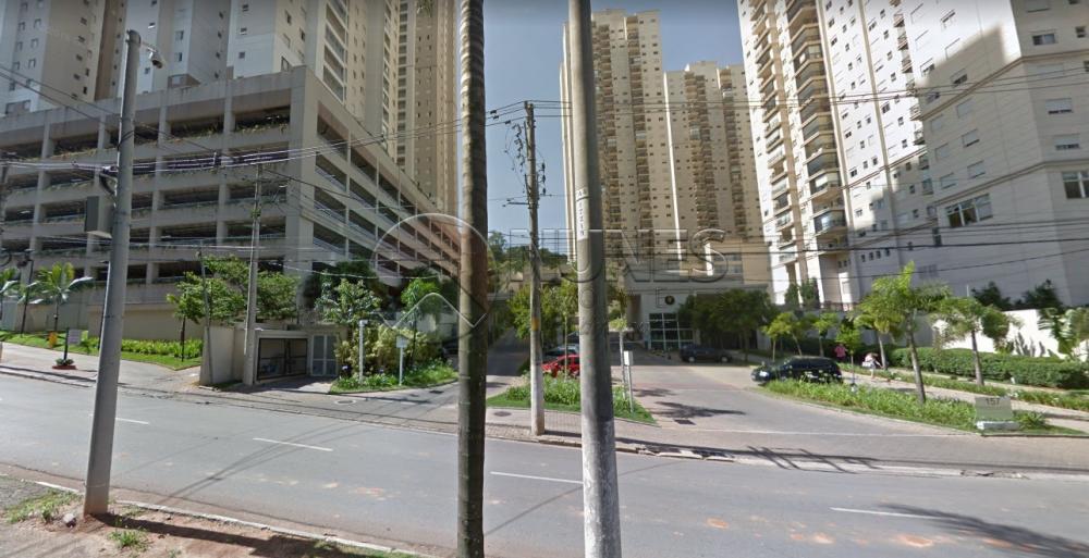 Comprar Apartamento / Padrão em Barueri apenas R$ 520.000,00 - Foto 22