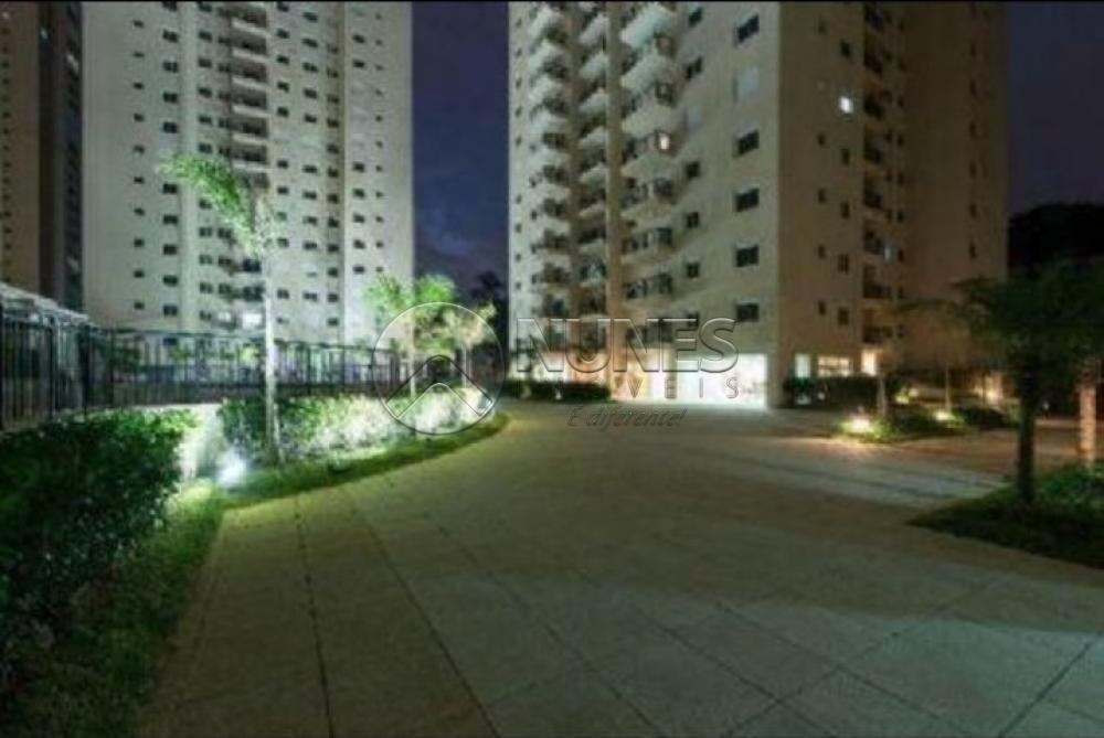 Comprar Apartamento / Padrão em Barueri apenas R$ 520.000,00 - Foto 23