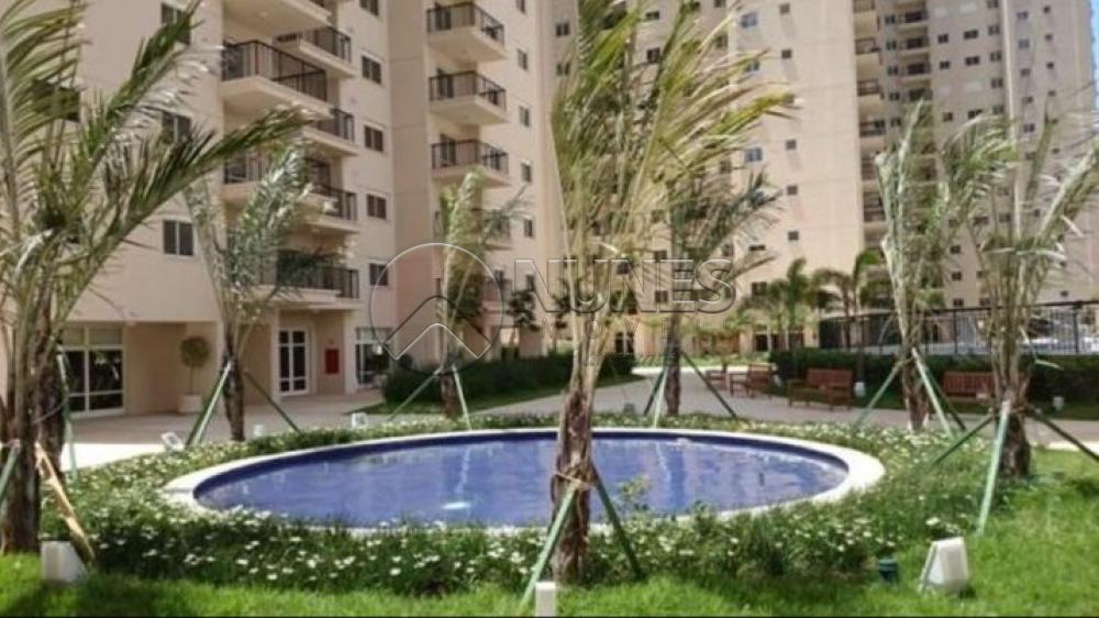 Comprar Apartamento / Padrão em Barueri apenas R$ 520.000,00 - Foto 24