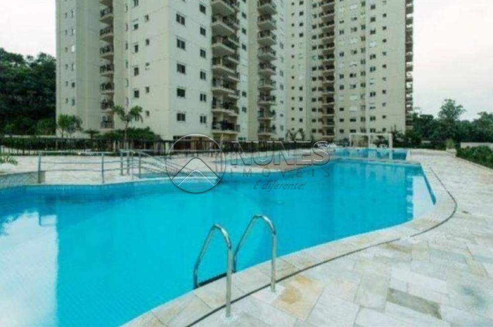 Comprar Apartamento / Padrão em Barueri apenas R$ 520.000,00 - Foto 25