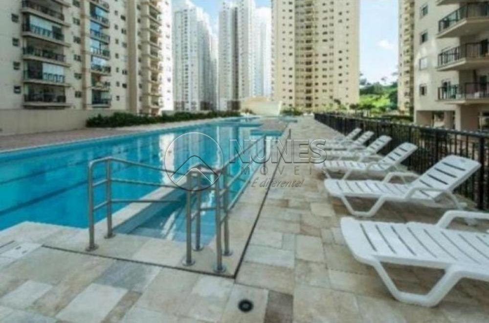 Comprar Apartamento / Padrão em Barueri apenas R$ 520.000,00 - Foto 26