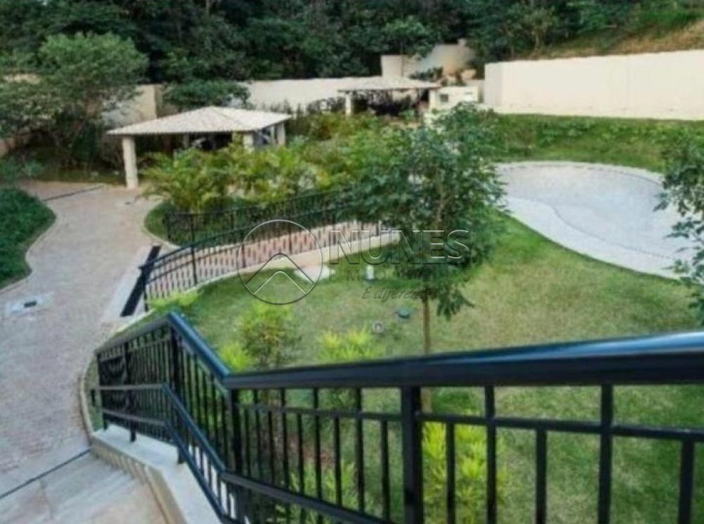 Comprar Apartamento / Padrão em Barueri apenas R$ 520.000,00 - Foto 27