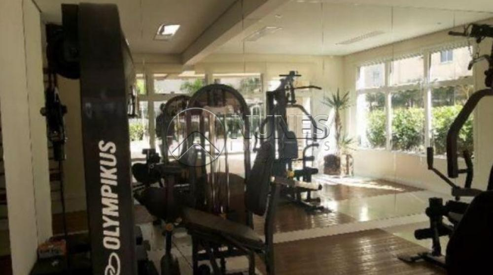 Comprar Apartamento / Padrão em Barueri apenas R$ 520.000,00 - Foto 28