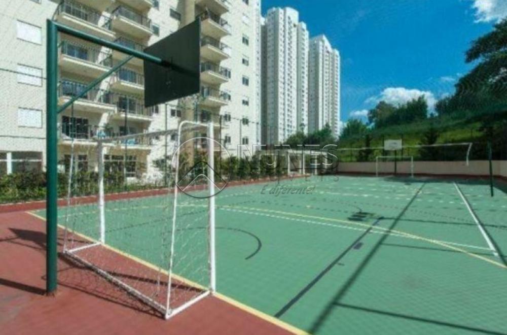 Comprar Apartamento / Padrão em Barueri apenas R$ 520.000,00 - Foto 29