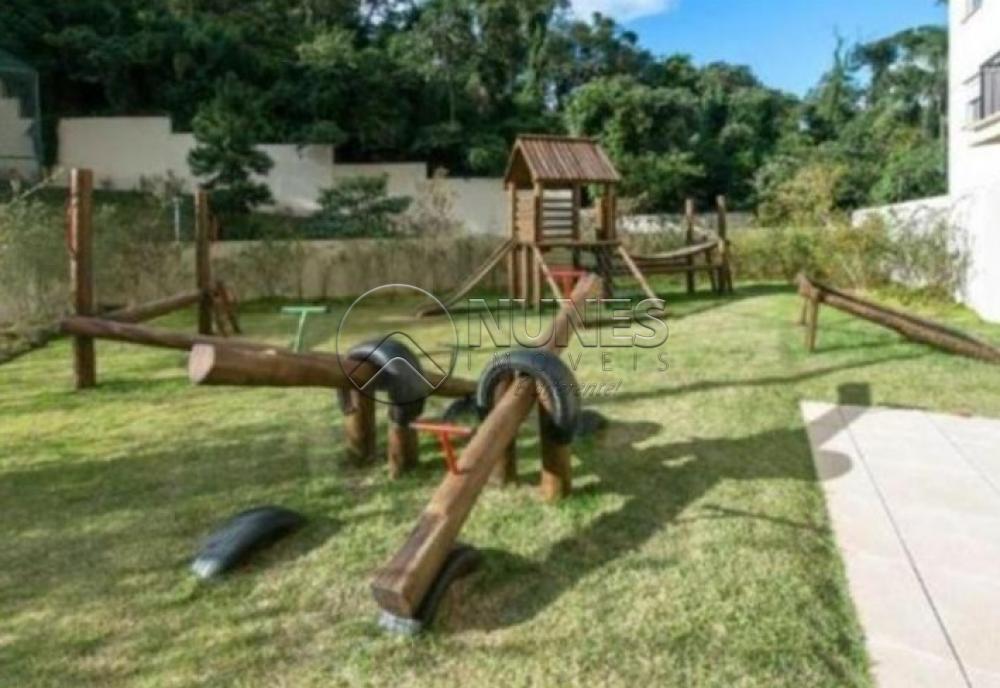 Comprar Apartamento / Padrão em Barueri apenas R$ 520.000,00 - Foto 30