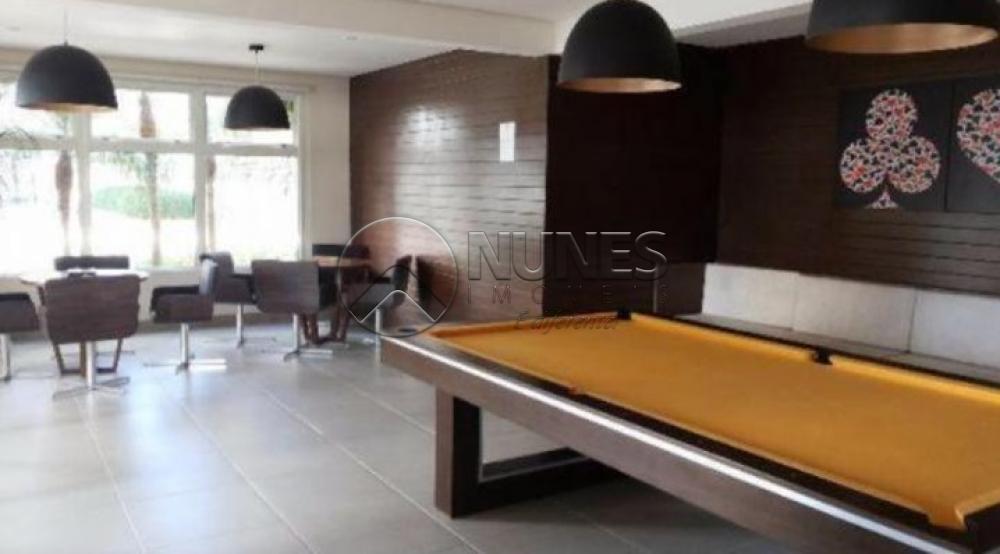 Comprar Apartamento / Padrão em Barueri apenas R$ 520.000,00 - Foto 31