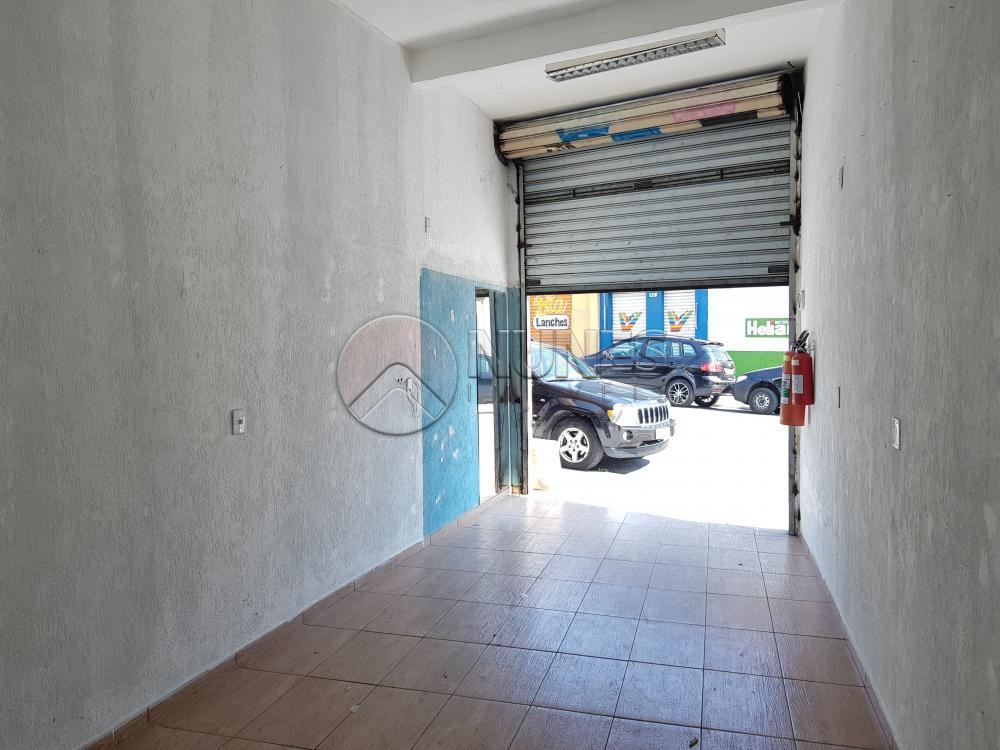 Alugar Comercial / Salão em Osasco apenas R$ 1.200,00 - Foto 2