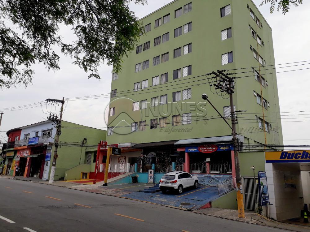 Apartamento / Apartamento em Osasco , Comprar por R$260.000,00