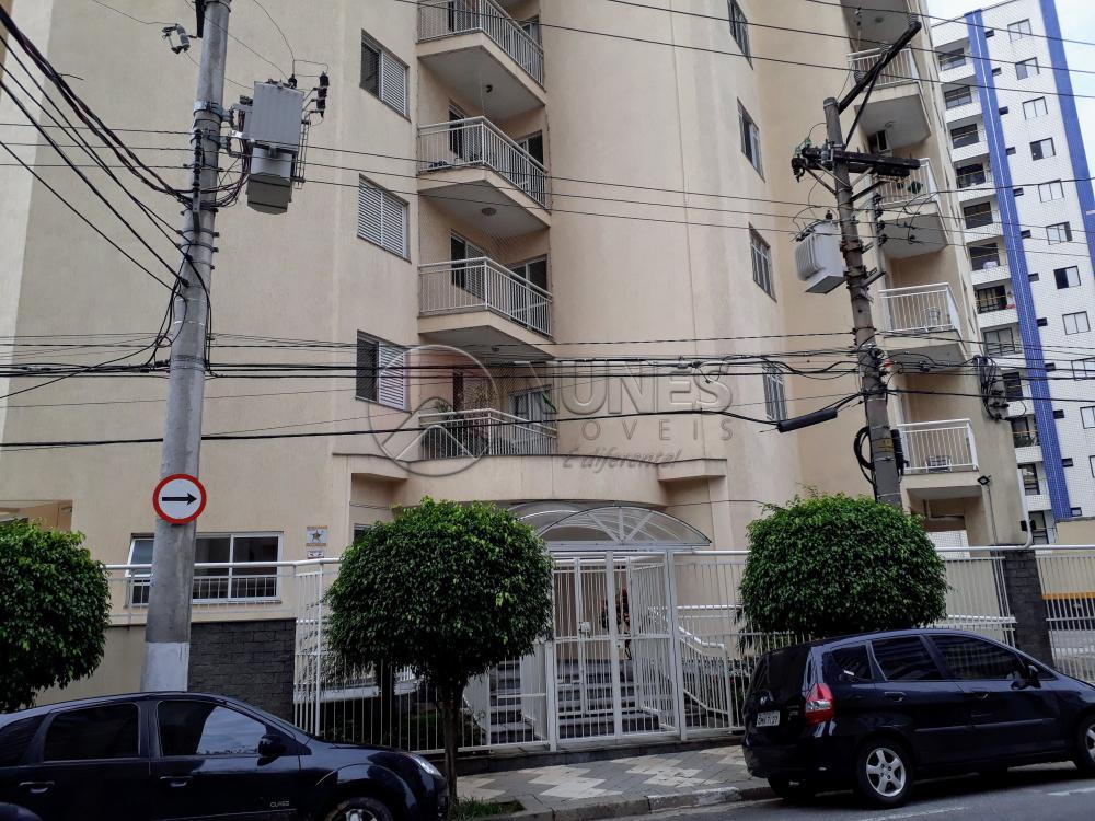 Apartamento / Apartamento em Osasco , Comprar por R$290.000,00