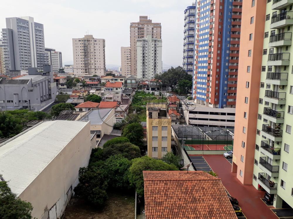 Comprar Apartamento / Padrão em Osasco apenas R$ 290.000,00 - Foto 7