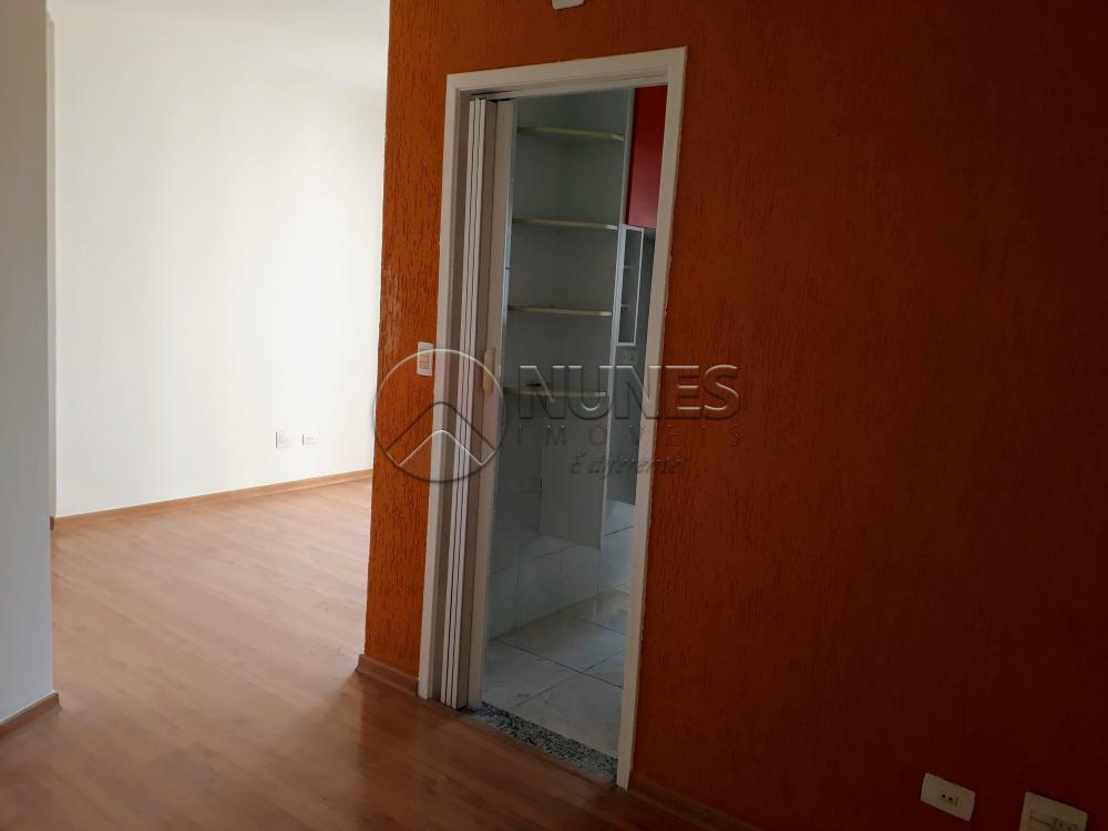 Comprar Apartamento / Padrão em Osasco apenas R$ 290.000,00 - Foto 11