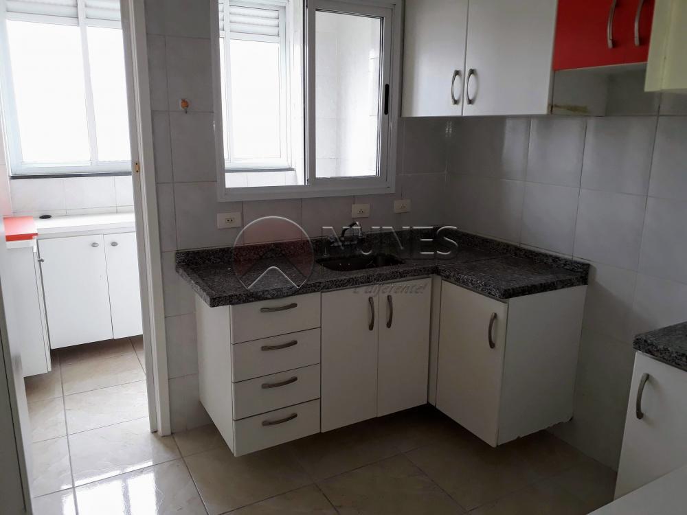 Comprar Apartamento / Padrão em Osasco apenas R$ 290.000,00 - Foto 13