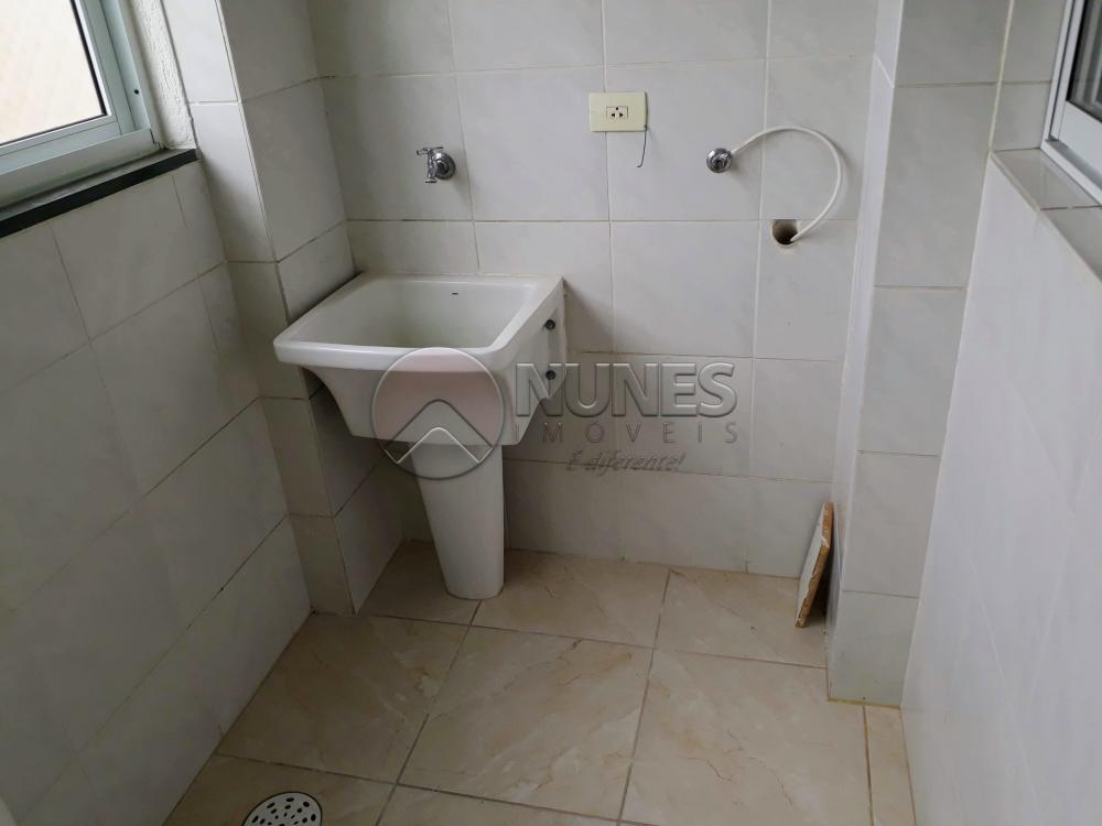 Comprar Apartamento / Padrão em Osasco apenas R$ 290.000,00 - Foto 14