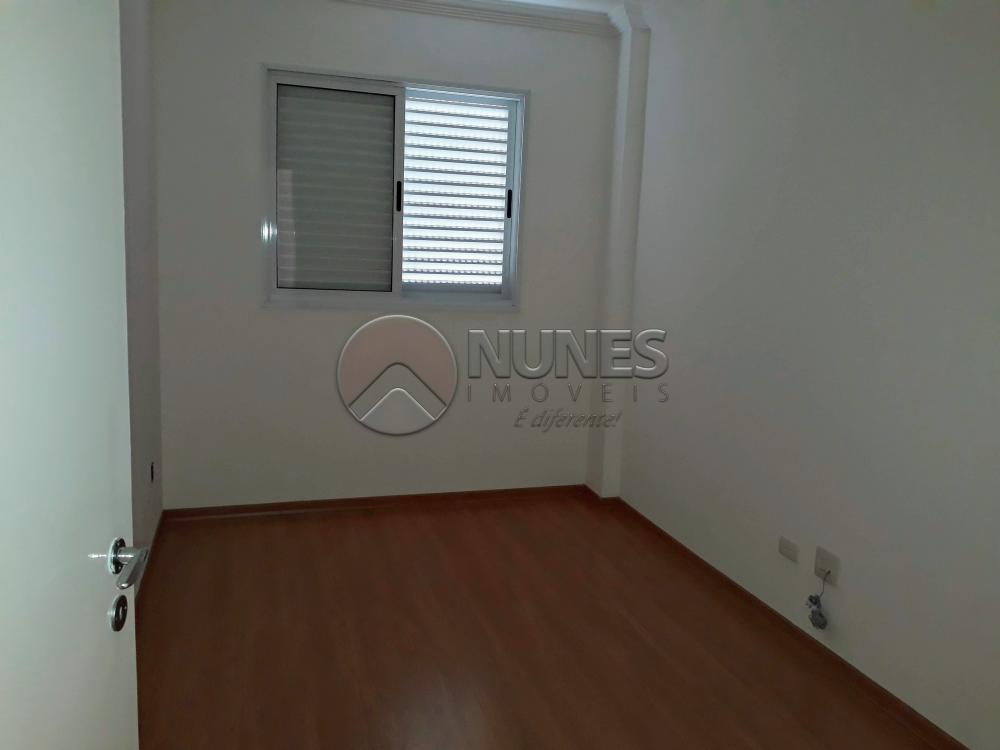 Comprar Apartamento / Padrão em Osasco apenas R$ 290.000,00 - Foto 21