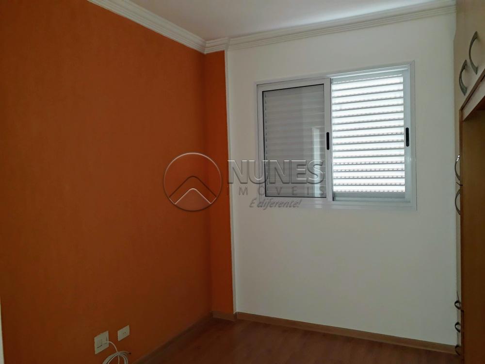Comprar Apartamento / Padrão em Osasco apenas R$ 290.000,00 - Foto 22