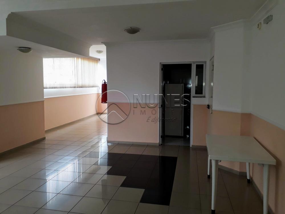 Comprar Apartamento / Padrão em Osasco apenas R$ 290.000,00 - Foto 27