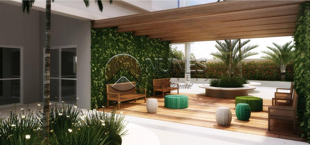 Comprar Apartamento / Padrão em Osasco apenas R$ 160.000,00 - Foto 1