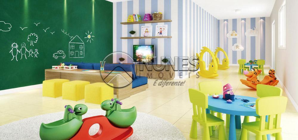 Comprar Apartamento / Padrão em Osasco apenas R$ 160.000,00 - Foto 2