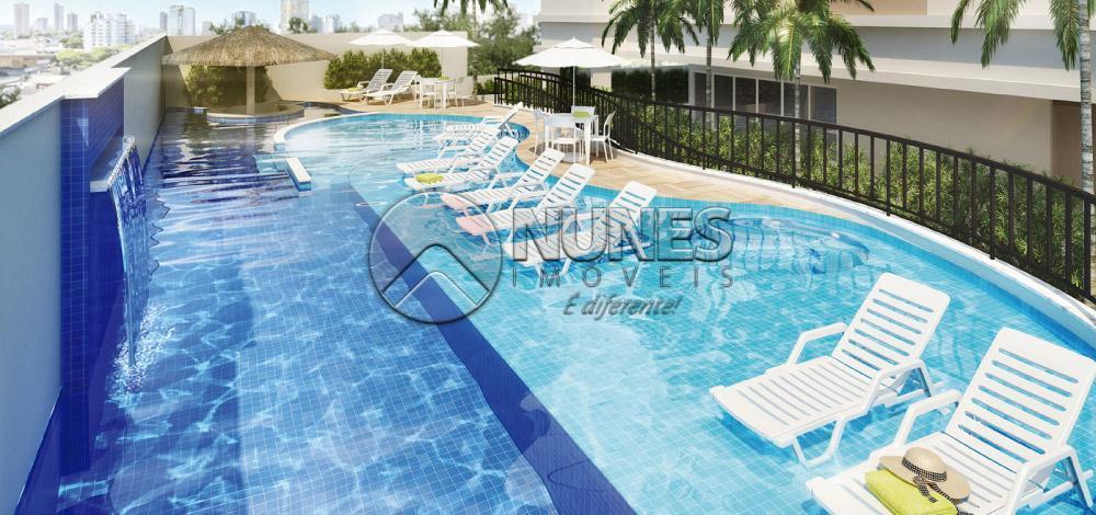 Comprar Apartamento / Padrão em Osasco apenas R$ 160.000,00 - Foto 3