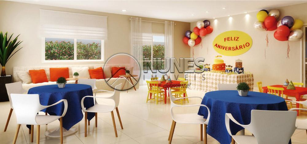 Comprar Apartamento / Padrão em Osasco apenas R$ 160.000,00 - Foto 11