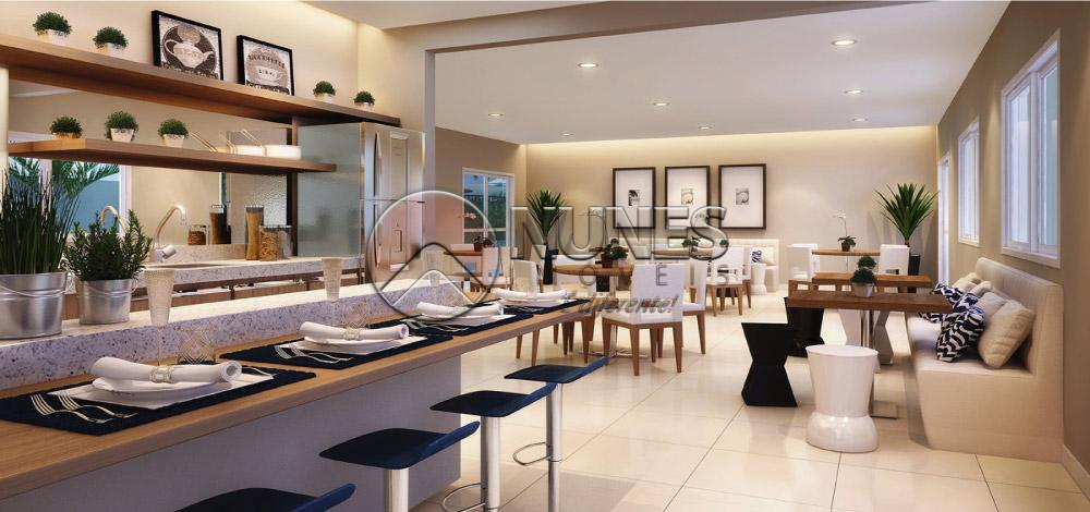 Comprar Apartamento / Padrão em Osasco apenas R$ 160.000,00 - Foto 10