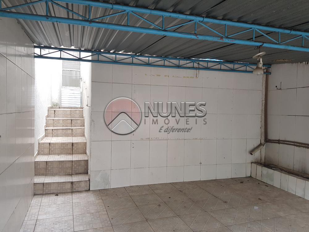 Comprar Casa / Imovel para Renda em Osasco apenas R$ 450.000,00 - Foto 2