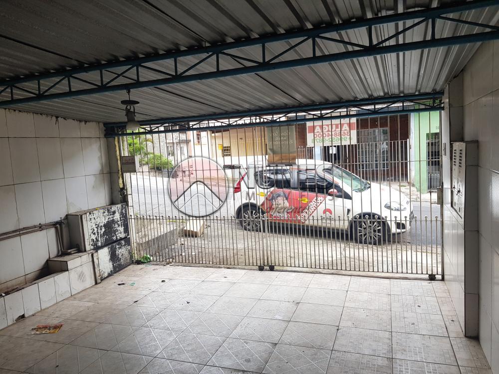 Comprar Casa / Imovel para Renda em Osasco apenas R$ 450.000,00 - Foto 3