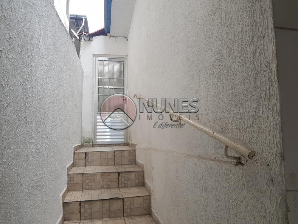 Comprar Casa / Imovel para Renda em Osasco apenas R$ 450.000,00 - Foto 4