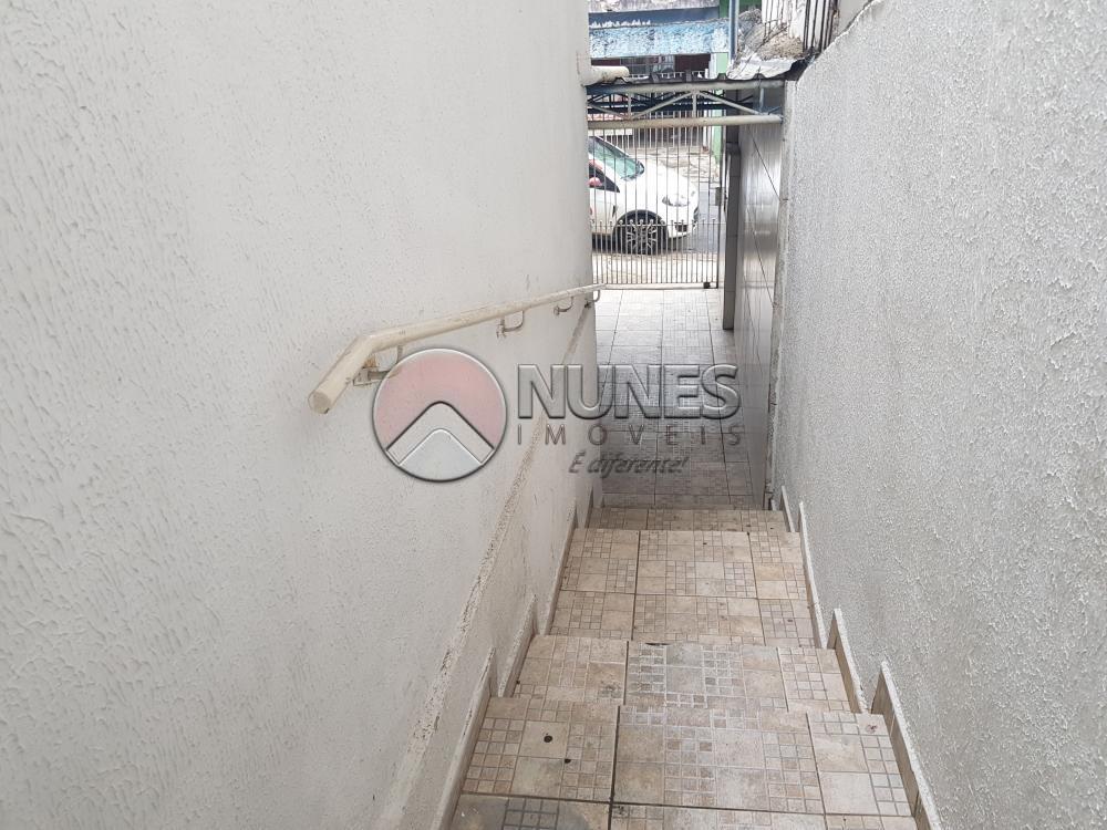 Comprar Casa / Imovel para Renda em Osasco apenas R$ 450.000,00 - Foto 5