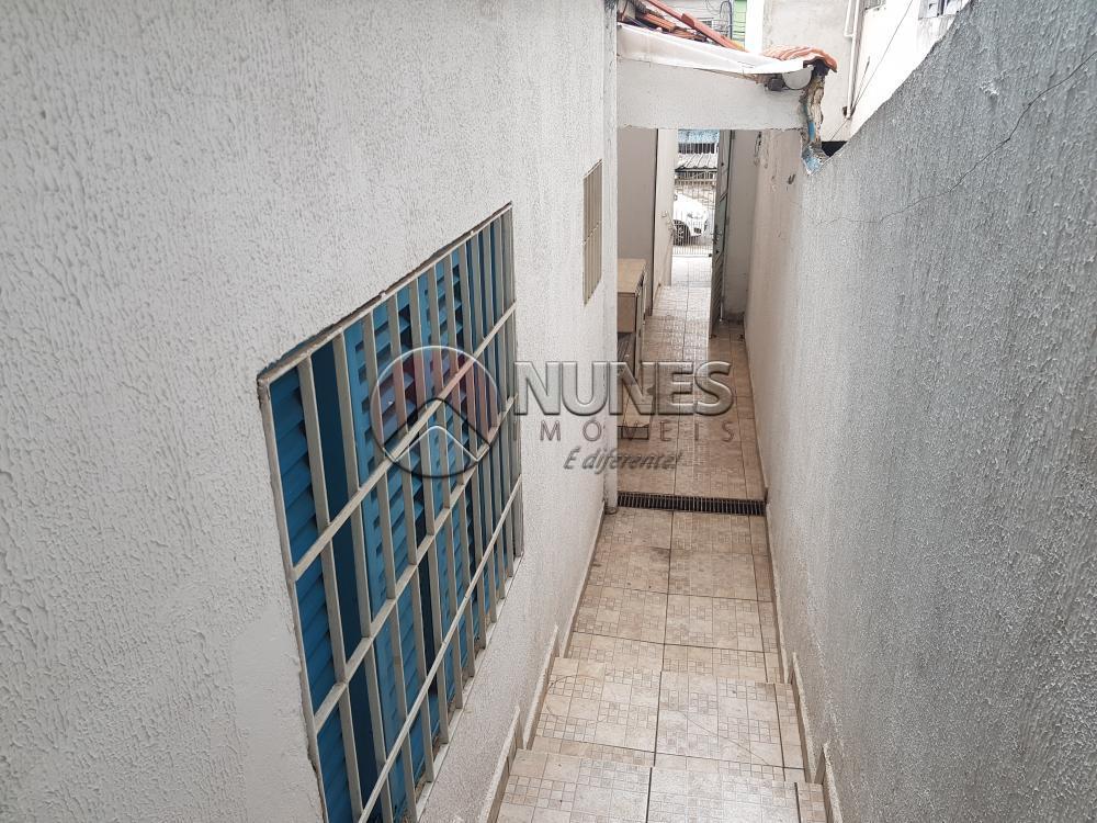 Comprar Casa / Imovel para Renda em Osasco apenas R$ 450.000,00 - Foto 6