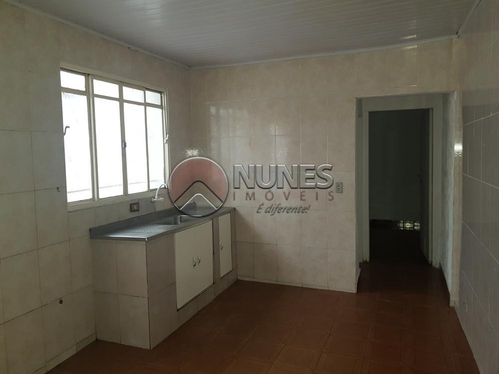 Comprar Casa / Imovel para Renda em Osasco apenas R$ 450.000,00 - Foto 8