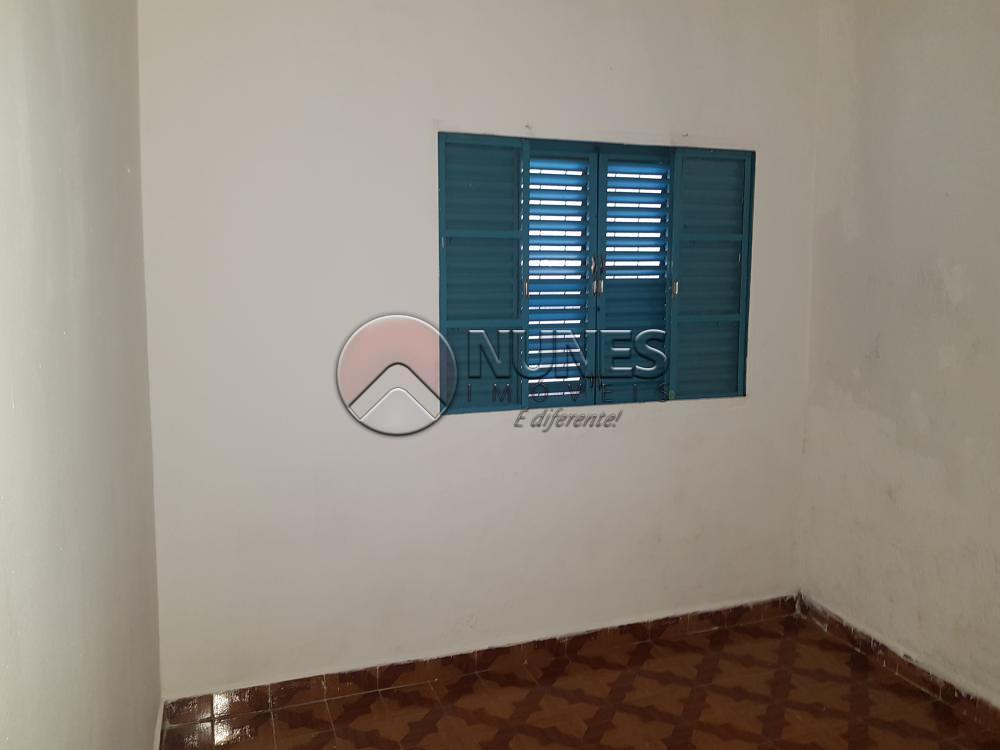Comprar Casa / Imovel para Renda em Osasco apenas R$ 450.000,00 - Foto 13