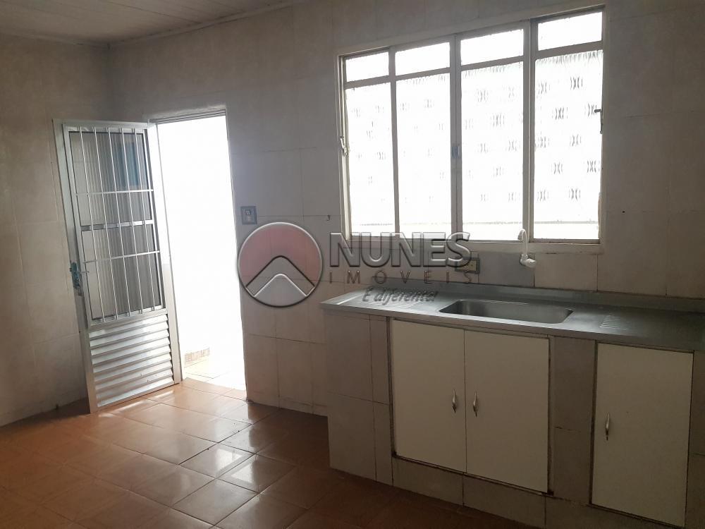 Comprar Casa / Imovel para Renda em Osasco apenas R$ 450.000,00 - Foto 9