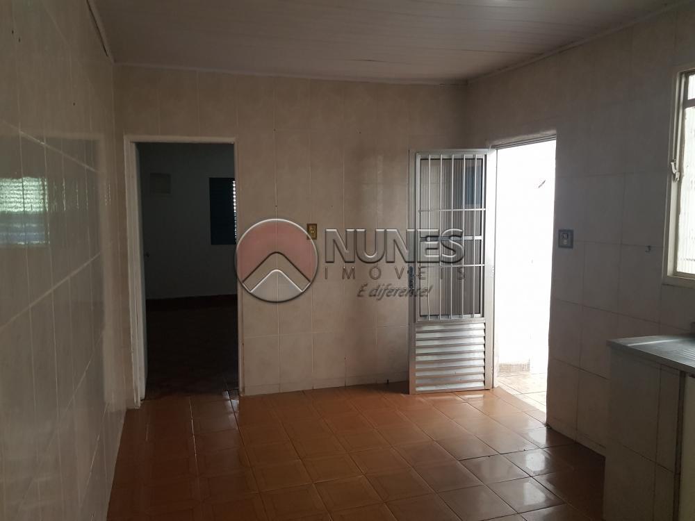Comprar Casa / Imovel para Renda em Osasco apenas R$ 450.000,00 - Foto 10