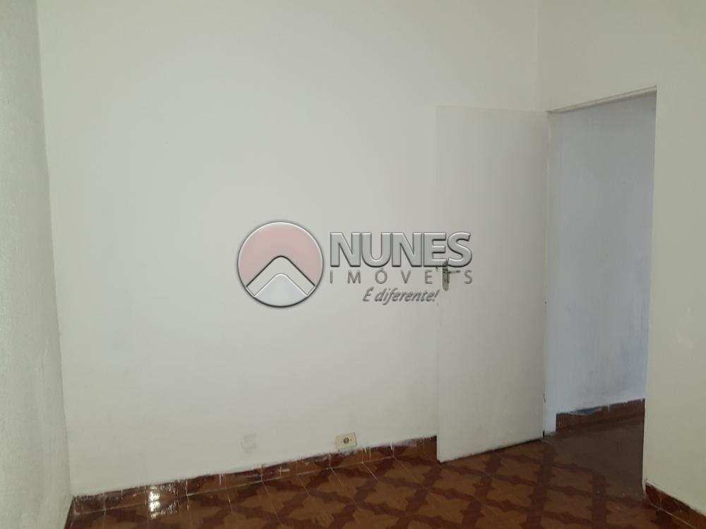 Comprar Casa / Imovel para Renda em Osasco apenas R$ 450.000,00 - Foto 14