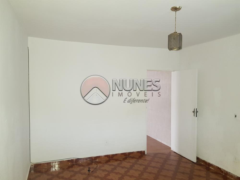 Comprar Casa / Imovel para Renda em Osasco apenas R$ 450.000,00 - Foto 16