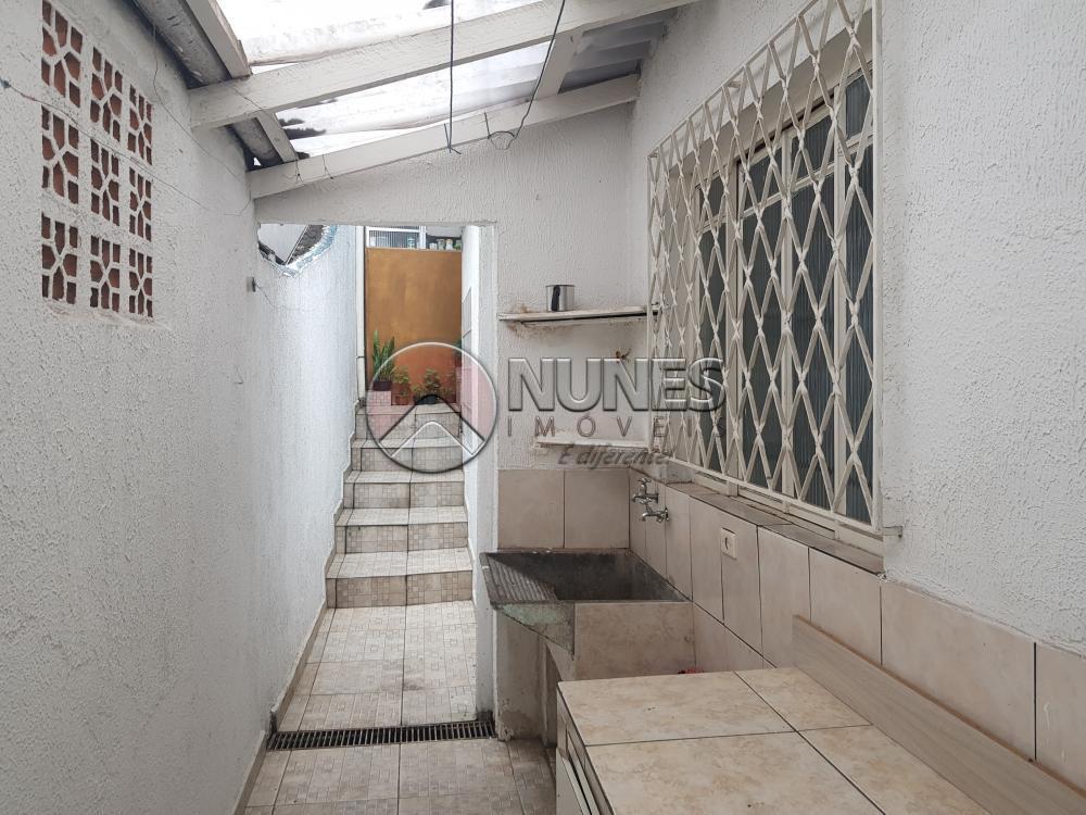 Comprar Casa / Imovel para Renda em Osasco apenas R$ 450.000,00 - Foto 17
