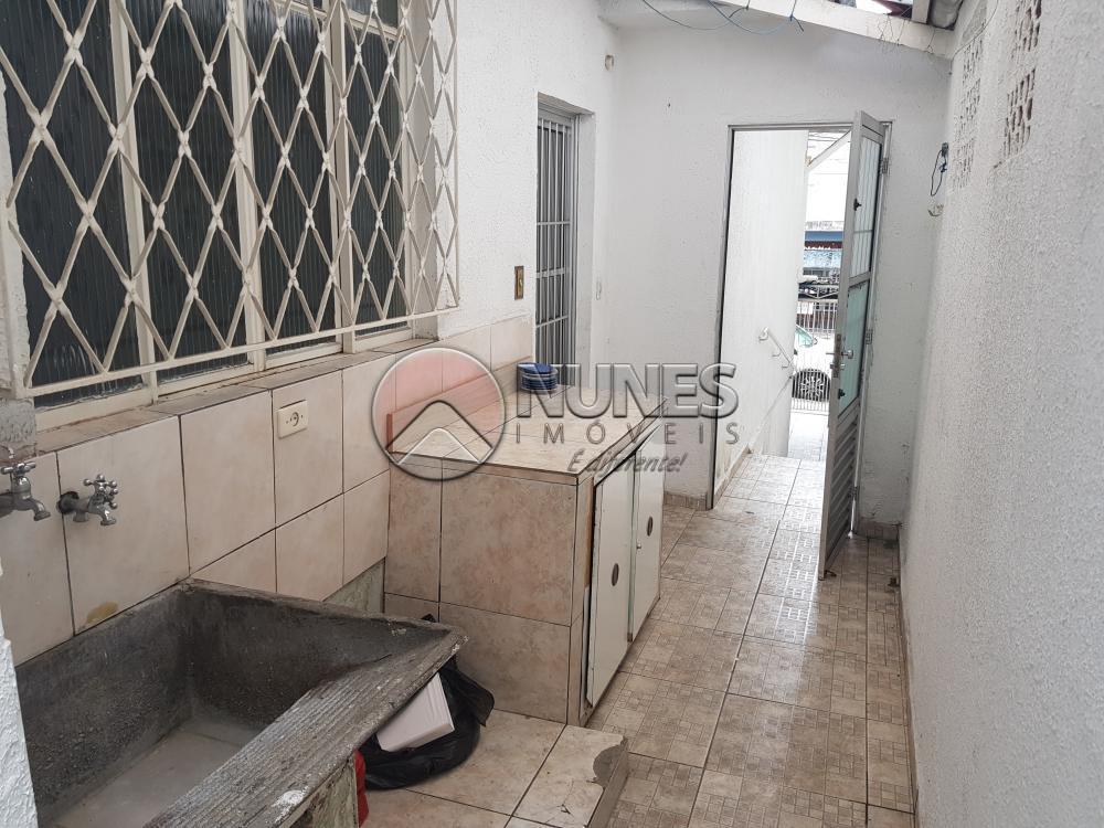 Comprar Casa / Imovel para Renda em Osasco apenas R$ 450.000,00 - Foto 18
