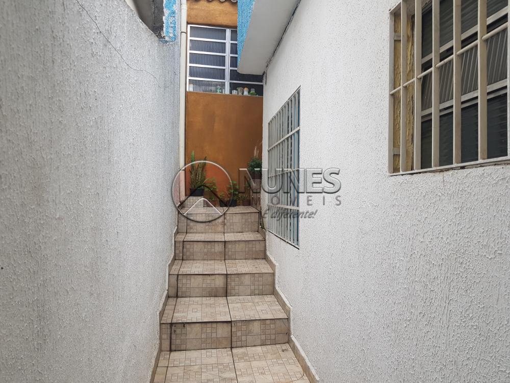 Comprar Casa / Imovel para Renda em Osasco apenas R$ 450.000,00 - Foto 19