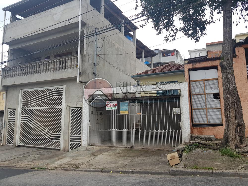 Comprar Casa / Imovel para Renda em Osasco apenas R$ 450.000,00 - Foto 20