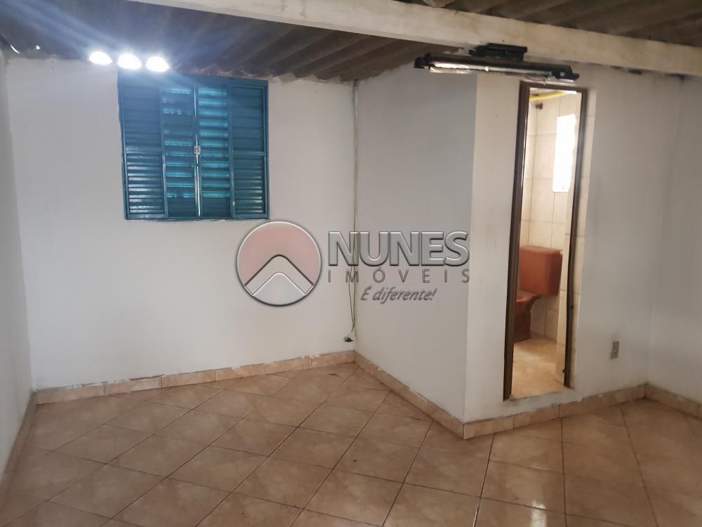 Comprar Casa / Imovel para Renda em Osasco apenas R$ 450.000,00 - Foto 22