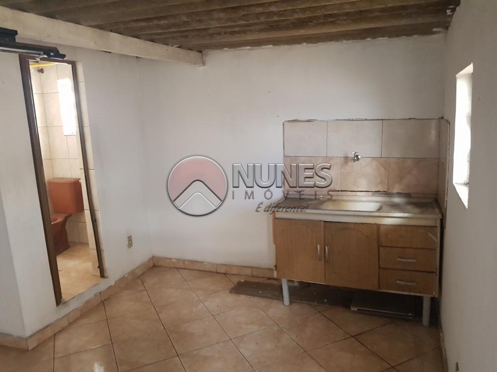 Comprar Casa / Imovel para Renda em Osasco apenas R$ 450.000,00 - Foto 23