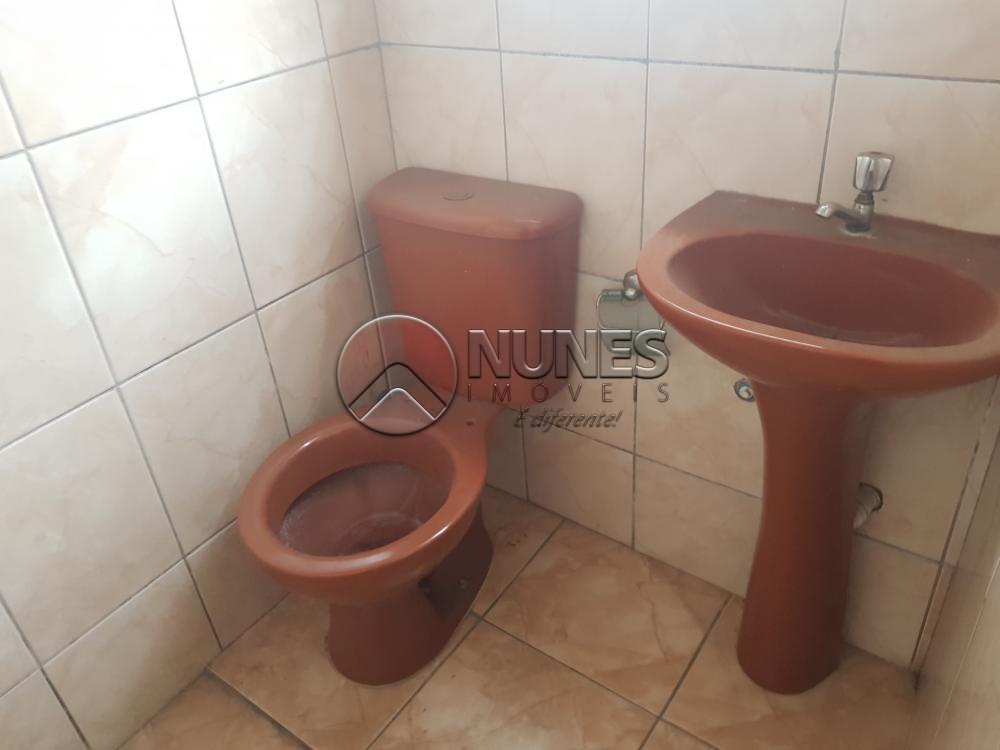 Comprar Casa / Imovel para Renda em Osasco apenas R$ 450.000,00 - Foto 24