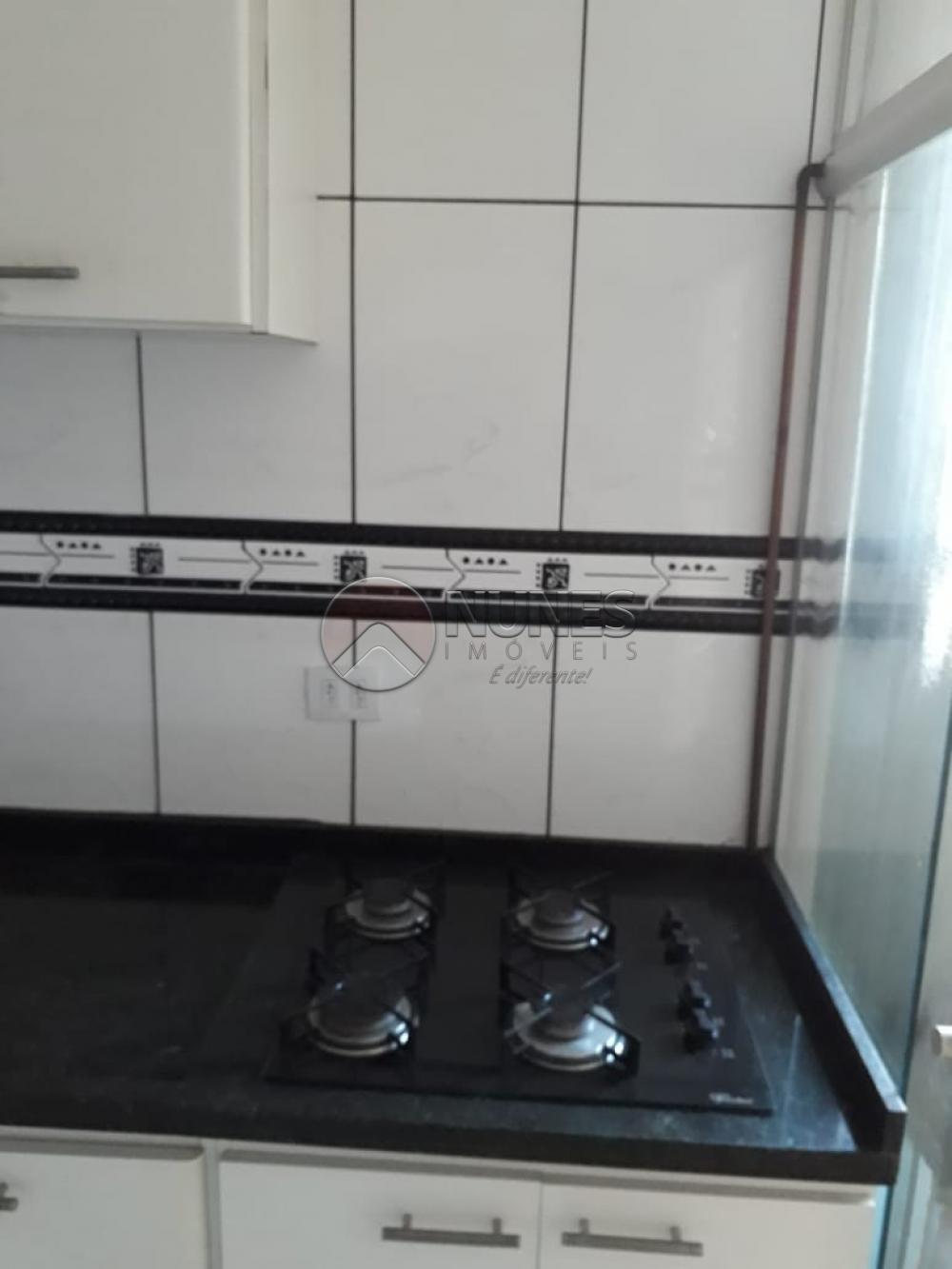 Comprar Apartamento / Padrão em Osasco apenas R$ 235.000,00 - Foto 16