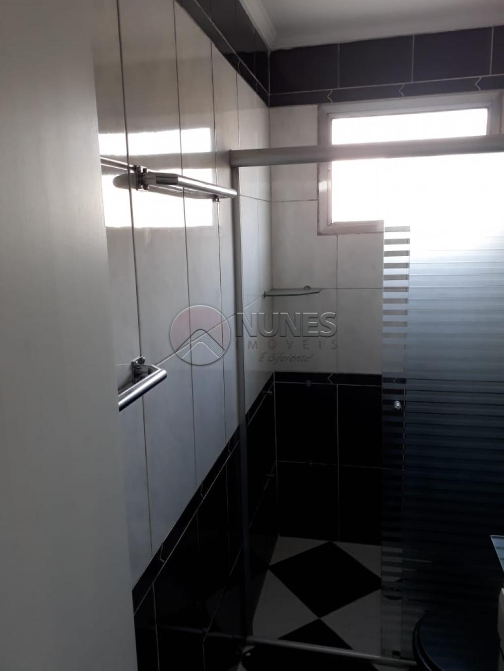 Comprar Apartamento / Padrão em Osasco apenas R$ 235.000,00 - Foto 24