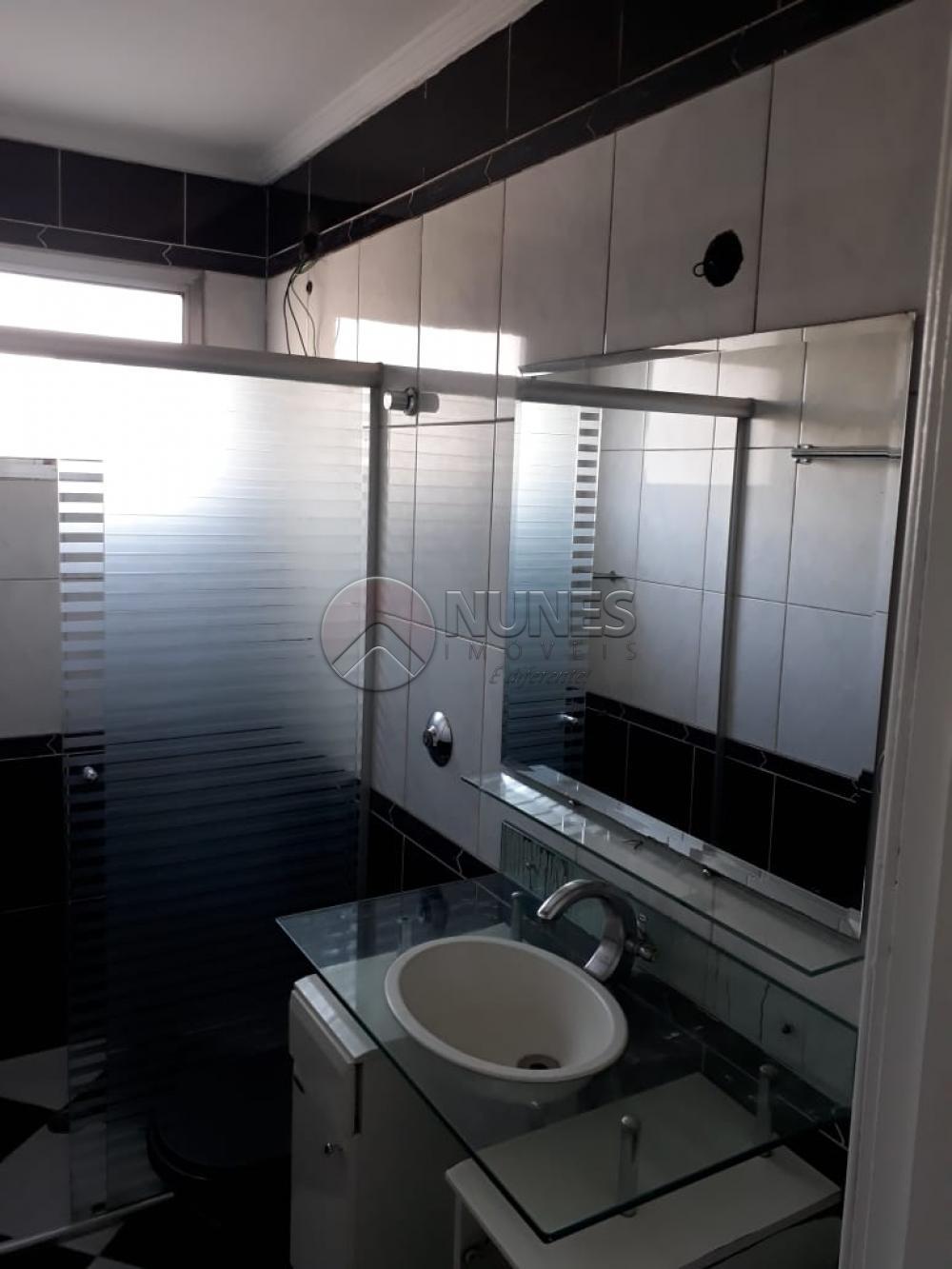 Comprar Apartamento / Padrão em Osasco apenas R$ 235.000,00 - Foto 25